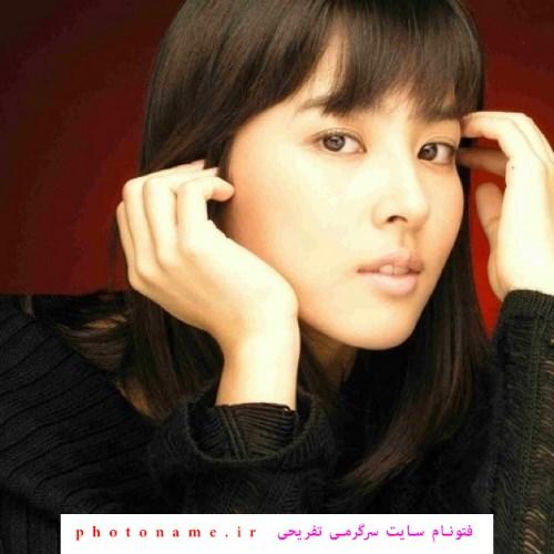 هان هه جین بازیگر کره ای