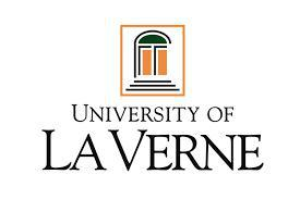 پسورد اورجینال دانشگاه  La Verne آمریکا - پسورد دانشگاه ها