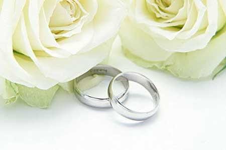 ازدواج با خواستگار ساکن خارج