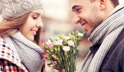آنچه باید قبل از ازدواج بدانید