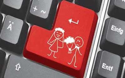 خطرناک ترین نوع ازدواج این مدل است، مراقب باشید!!