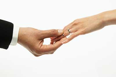 8 تصور اشتباه قبل از ازدواج