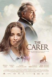 دانلود فیلم The Carer 2016 با زیرنویس فارسی