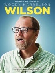 دانلود فیلم Wilson 2017 با زیرنویس فارسی