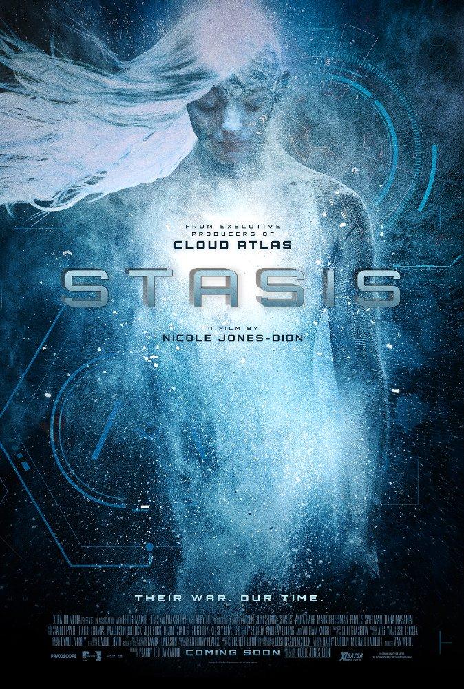 دانلود فیلم Stasis 2017 با زیرنویس فارسی