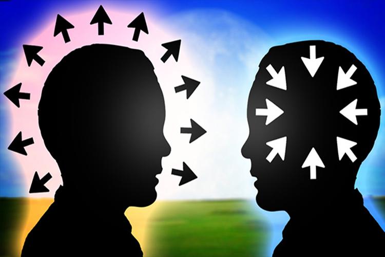 دانلود بررسی رابطه اضطراب و شادکامی در دو تیپ شخصیتی A ,B دانش آموزان پسر و دختر مقطع