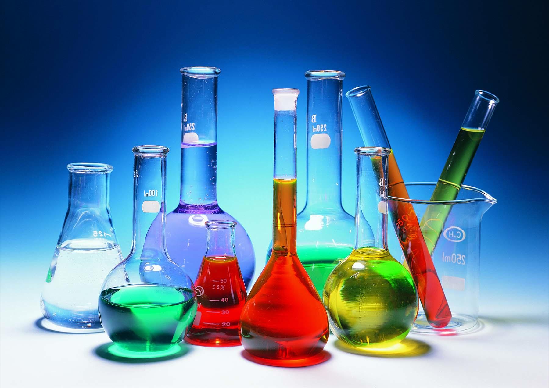 دانلود گزارش تخصصی اهمیت آموزش علوم تجربی در مقطع ابتدایی