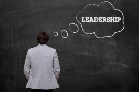دانلود پاورپوینت فصل 18 تئوریهای رهبری درس مدیریت آموزشی