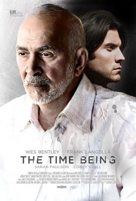 دانلود فیلم The Time Being 2012 با زیرنویس فارسی