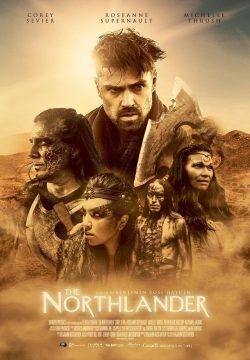 دانلود فیلم The Northlander 2016 با زیرنویس فارسی
