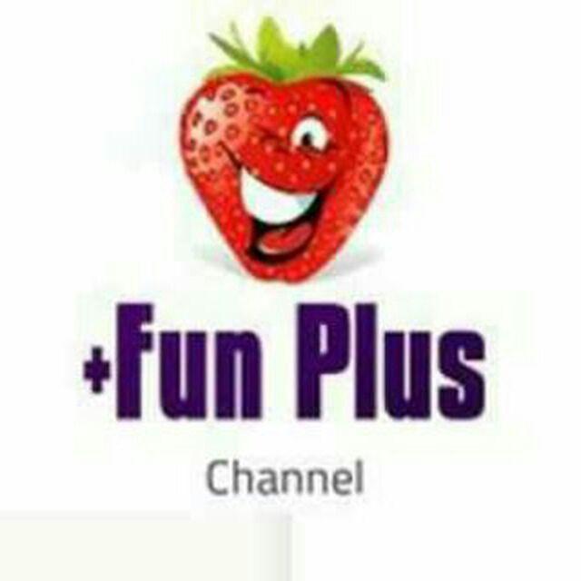 کانال تلگرام فان پلاس