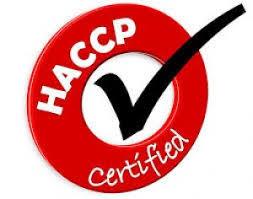 موضوع HACCP چیست