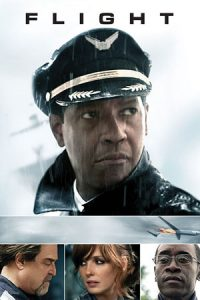 دانلود فیلم Flight 2012 با زیرنویس فارسی