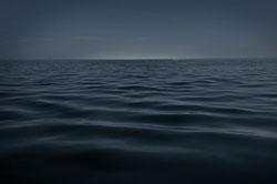 تعبیر خواب آب تیره