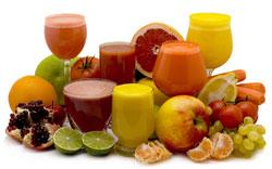 تعبیر خواب آب میوه