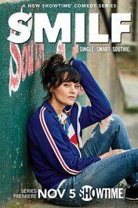 دانلود فصل اول سریال SMILF