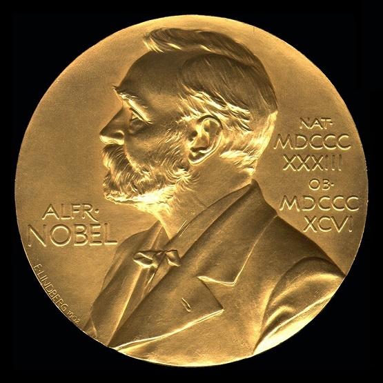 صلح نوبل؛ جایزهای به رنگ خون مظلومان