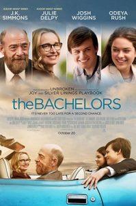 دانلود فیلم The Bachelors 2017 با زیرنویس فارسی