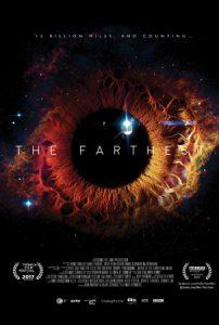 دانلود فیلم The Farthest 2017 با زیرنویس فارسی