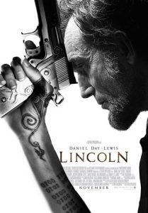 دانلود فیلم Lincoln 2012 با زیرنویس فارسی