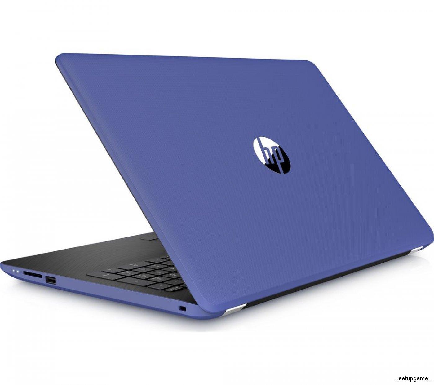 تمامی لپ تاپ های HP در یک خطر بزرگ!