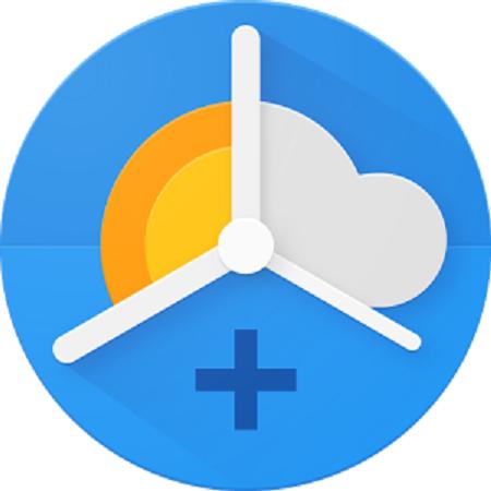 دانلود نرم افزار مجموعه ویجت زیبای اندروید - Chronus: Home & Lock Widget 8.8