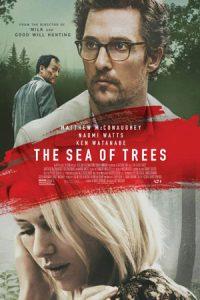 دانلود فیلم The Sea of Trees 2015 با زیرنویس فارسی