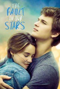 دانلود فیلم The Fault in Our Stars 2014 با زیرنویس فارسی