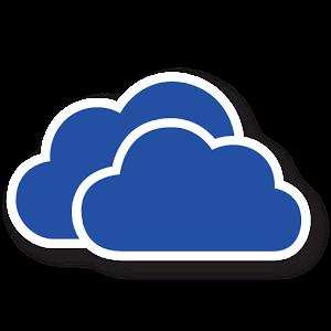 دانلود رایگان برنامه Microsoft OneDrive v5.4.1 - برنامه رسمی فضای ابری میکروسافت برای اندروید و آی او اس