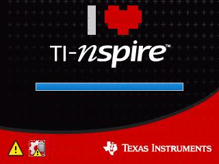 دانلود پکیج نرم افزارهای ماشین حساب TI-nspire