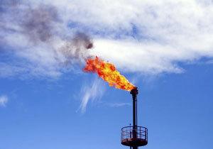 سهم بزرگترین دارنده گاز طبیعی جهان از بازار چقدر است؟ + فیلم