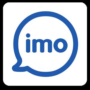 دانلود رایگان برنامه imo free video calls and chat v9.8.000000009201 - ایمو تماس صوتی و تصویری رایگان برای اندروید