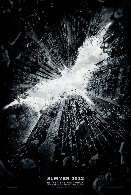 The%20Dark%20Knight%20Rises%202012.1 1 دانلود فیلم The Dark Knight Rises 2012 : کیفیت BluRay REMUX با حجم ۳۲ گیگابایت اضافه شد