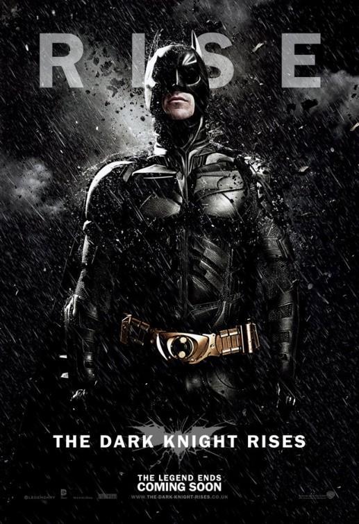 The%20Dark%20Knight%20Rises%202012.2 1 دانلود فیلم The Dark Knight Rises 2012 : کیفیت BluRay REMUX با حجم ۳۲ گیگابایت اضافه شد
