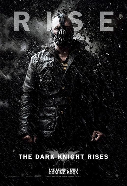 The%20Dark%20Knight%20Rises%202012.3 1 دانلود فیلم The Dark Knight Rises 2012 : کیفیت BluRay REMUX با حجم ۳۲ گیگابایت اضافه شد