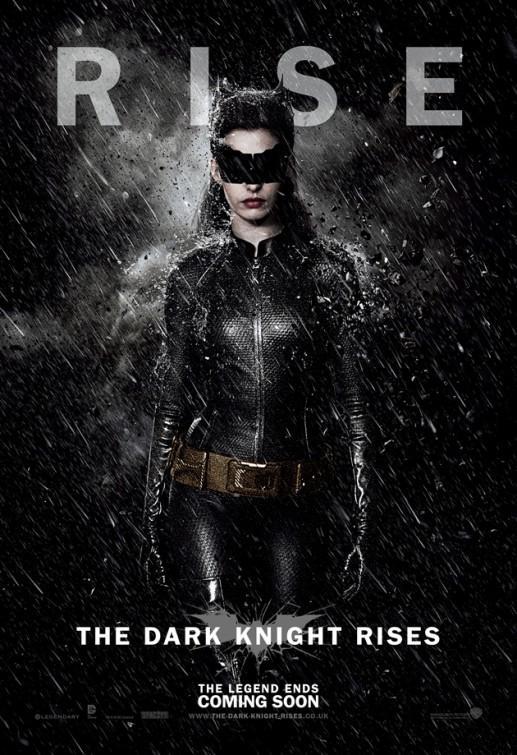 The%20Dark%20Knight%20Rises%202012.4 1 دانلود فیلم The Dark Knight Rises 2012 : کیفیت BluRay REMUX با حجم ۳۲ گیگابایت اضافه شد