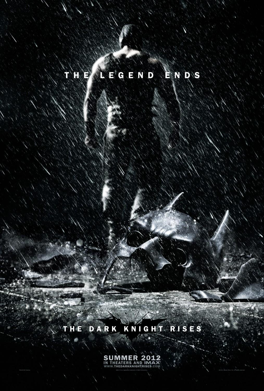 The%20Dark%20Knight%20Rises%202012.6 1 دانلود فیلم The Dark Knight Rises 2012 : کیفیت BluRay REMUX با حجم ۳۲ گیگابایت اضافه شد
