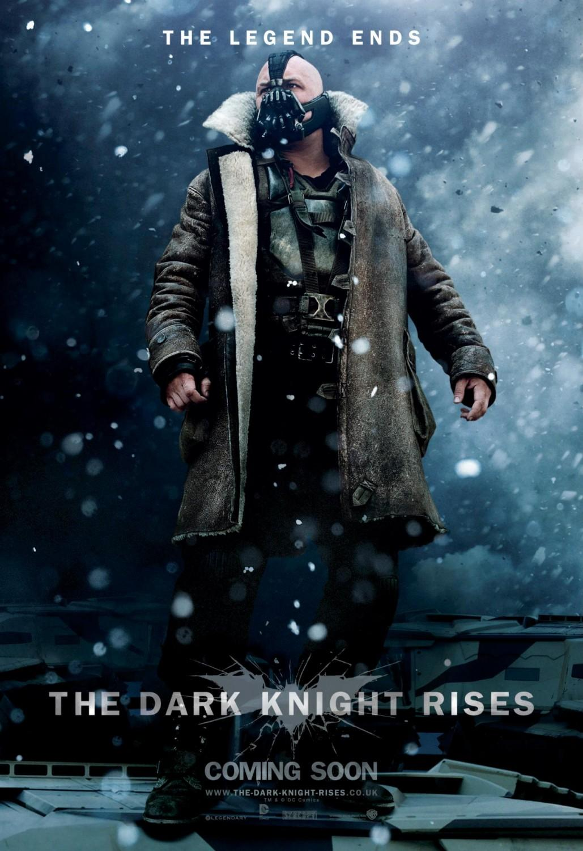 The%20Dark%20Knight%20Rises%202012.7 1 دانلود فیلم The Dark Knight Rises 2012 : کیفیت BluRay REMUX با حجم ۳۲ گیگابایت اضافه شد