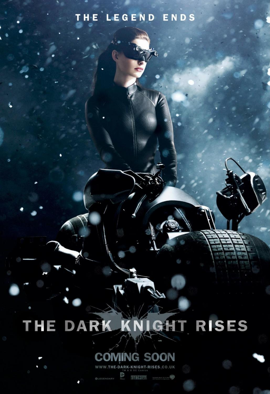 The%20Dark%20Knight%20Rises%202012.8 1 دانلود فیلم The Dark Knight Rises 2012 : کیفیت BluRay REMUX با حجم ۳۲ گیگابایت اضافه شد