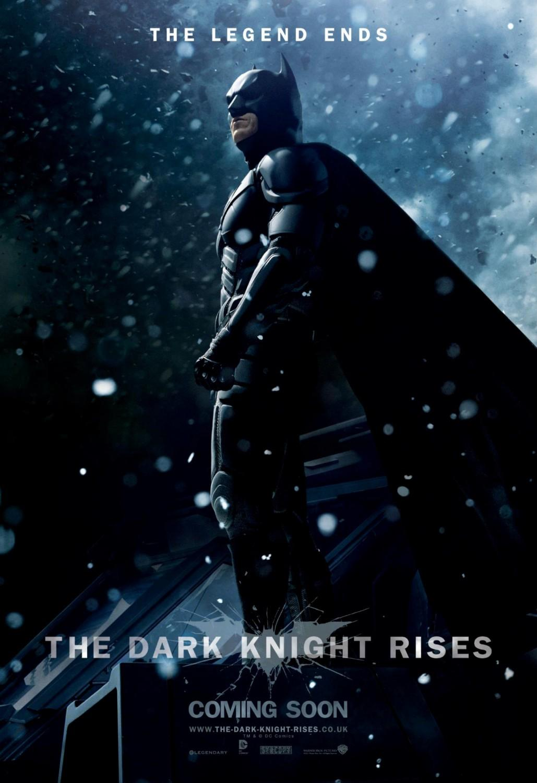 The%20Dark%20Knight%20Rises%202012.9 1 دانلود فیلم The Dark Knight Rises 2012 : کیفیت BluRay REMUX با حجم ۳۲ گیگابایت اضافه شد