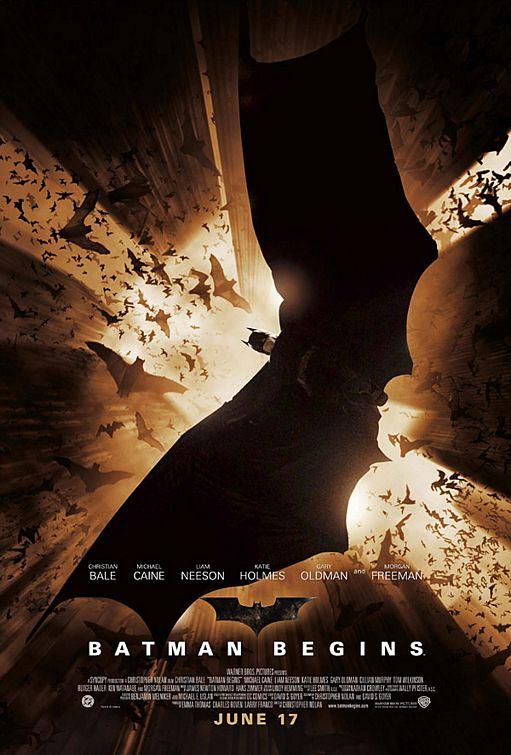 Batman%20Begins%202005.1 دانلود فیلم Batman Begins 2005 : کیفیت ۴K UHD BluRay REMUX HDR با حجم ۲۲ گیگابایت با لینک مستقیم اضافه شد