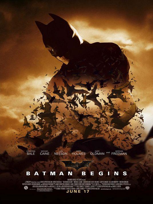 Batman%20Begins%202005.2 دانلود فیلم Batman Begins 2005 : کیفیت ۴K UHD BluRay REMUX HDR با حجم ۲۲ گیگابایت با لینک مستقیم اضافه شد