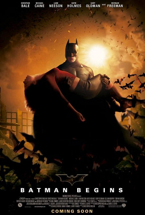 Batman%20Begins%202005.3 دانلود فیلم Batman Begins 2005 : کیفیت ۴K UHD BluRay REMUX HDR با حجم ۲۲ گیگابایت با لینک مستقیم اضافه شد