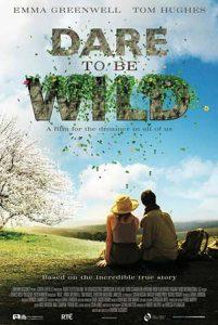 دانلود فیلم Dare to Be Wild 2015 با زیرنویس فارسی
