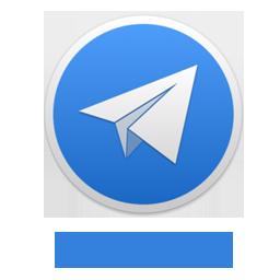 به کانال ما در تلگرام بپیوندید