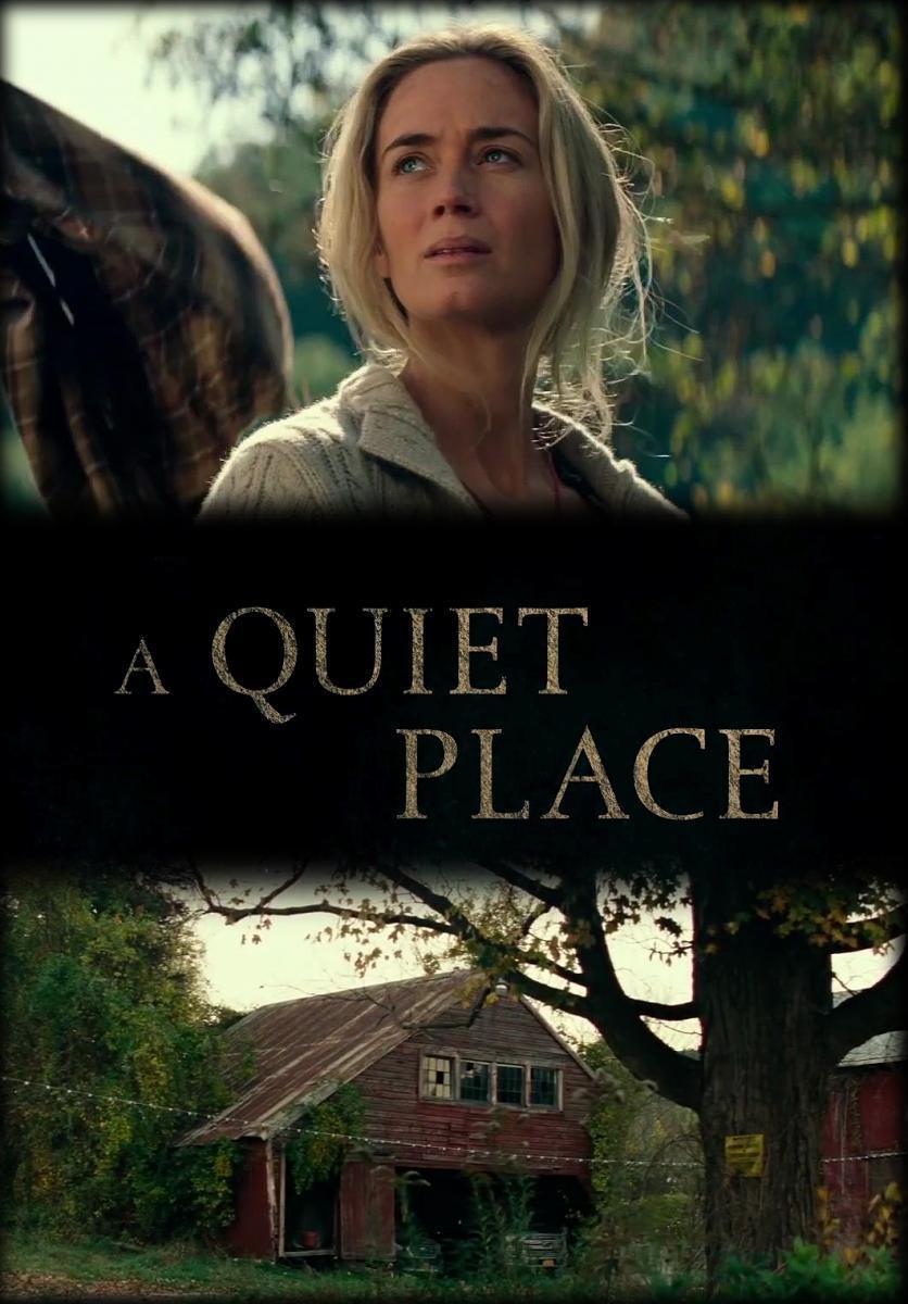 A+Quiet+Place+2018.1 1 باکس آفیس