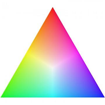 فایل انواع زاویه و انواع مثلت