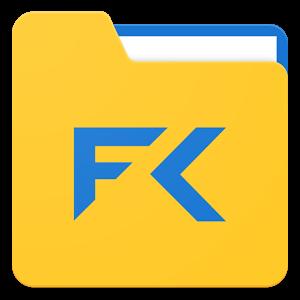 دانلود File Commander 4.8.17552 - فایل منیجر فوق العاده برای اندروید + لایسنس مادام العمر