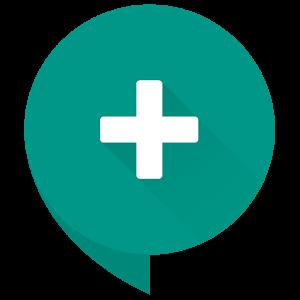 دانلود رایگان برنامه  Plus Messenger v4.6.0.6 - برنامه تلگرام پلاس مسنجر برای اندروید