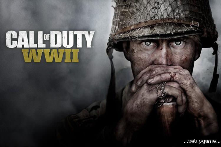 پرفروش ترین بازی های آمریکا در ماه نوامبر؛ Call of Duty: WWII در صدر